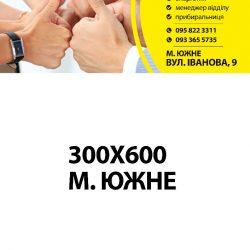 300x600_yuzhnyy_personal