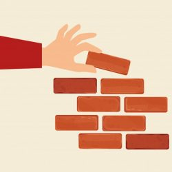 brick-wall-design_24877-40692